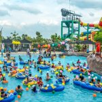 Konsultan Waterboom